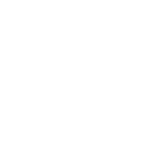 Chambre d'agriculture Charente-Maritime