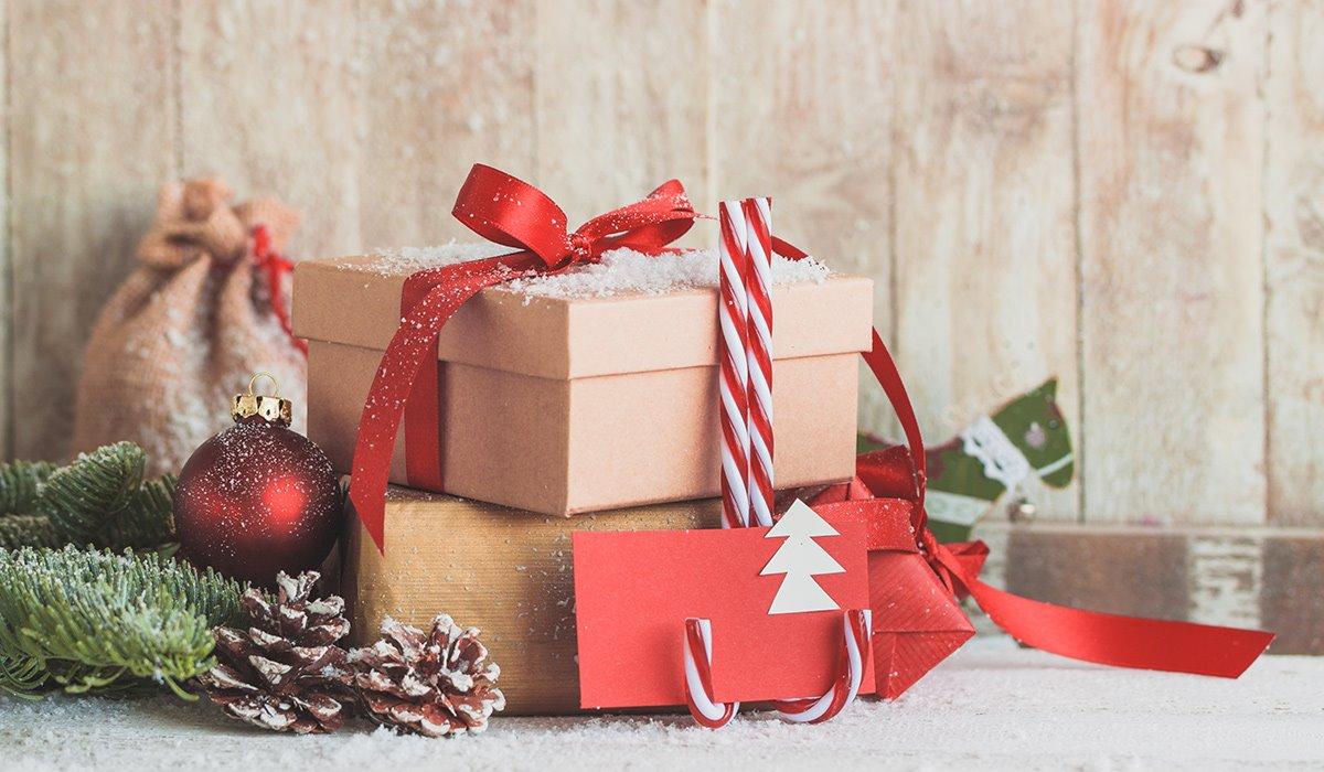 Coffrets Cadeaux PDNC
