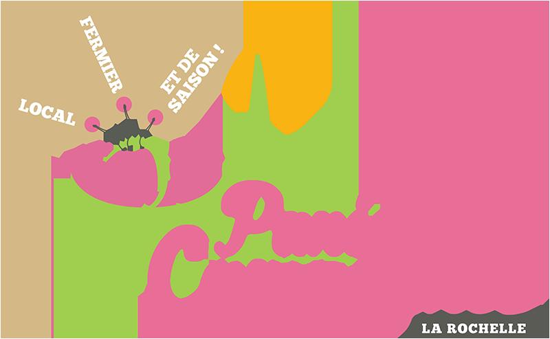 Panier de Nos Campagnes La Rochelle Retina Logo