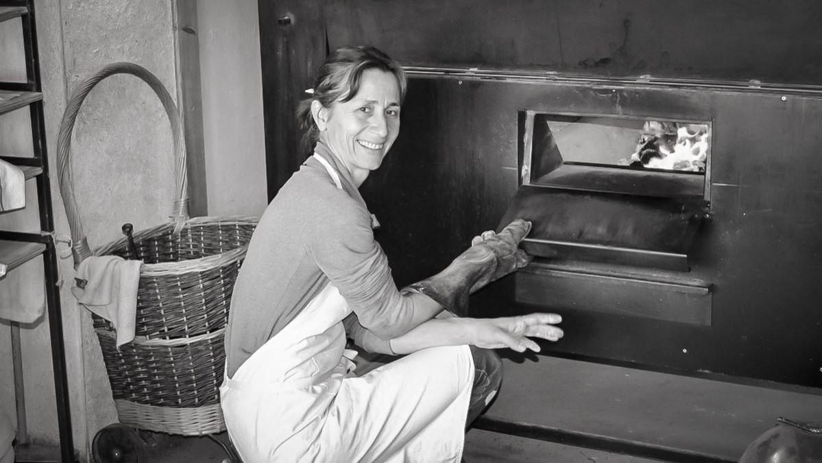 Mathilde ROUSSEAU