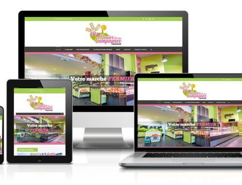 Bienvenue sur le nouveau site de PDNC !